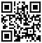 連江縣-衛生福利局網站QR-code